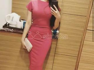 Video Sex+Real House wife College girl,,First call Then Profile...Ghar Bata Service Lo