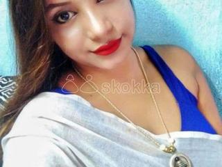 Top class educated model and independent college girls available in HYDARABAD