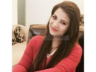 Bommanahalli CALL girls SWAPNA Bangalore CALL girls Number Bangalore hotty