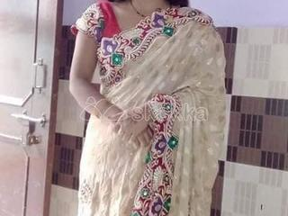LONELY HOUSEWIFE WANT TO GET FUCKED HUSBAND CANT SATISFY