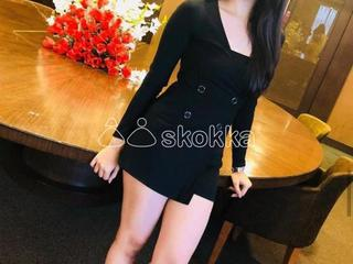 100% REAL And GENUINE - SERVICEWE PROVIDE PLAY BOYS TO HIGH PROFILE FEMALE CLIENTS . URGENTLY REQUIRED MALE ESCORTS( CALL BOYS 100% JOB 100%