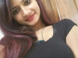 CALL PUJA FOR ALL KIND OF SEXY PROFILE