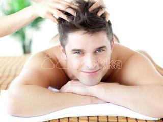 Female to Male Deep Relaxation Massage Center in Pune 78228 call 92280