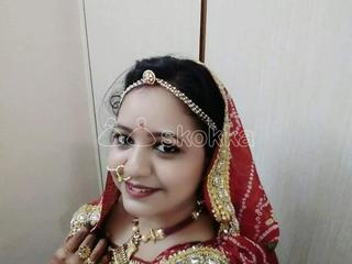 BEST YOUNG BHABHI LOOKING UNSATISFIED MANCALL ME!