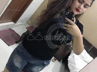 FULL COOPERATIVE DAZZLING FEMALE MISS TASHI WILD FUN IN BED 978499LOVE7379 HOME HOTEL FREE DELIVERY SERVICE 24*7 AT UR SERVICE