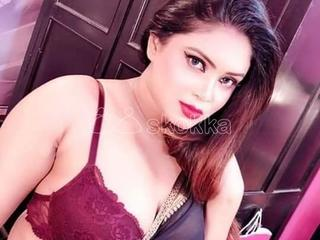 Big Boobs Call Girls 84474 Call 27469 or Whatsapp me for Best Service