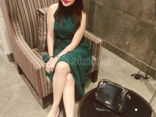 100% JOB GUARENTEE AT YOUR LOCATION , REAL AND GENUINE WORK ( FULL BODY MASSAGE & PHYSICAL SEX ) CALL / WHATSAPP US