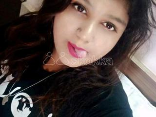 CALL 95081 Rajesh 43389 Full Oral, Sucking, Mouth, Without condom French, Nacked body to