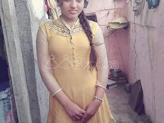 MEDICAL COLLEGE GIRLS SERVICES AND BEAUTIFUL GIRLS SERVICES