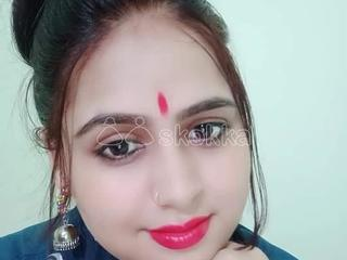 100% sure and real genuine Friendship all types services available here all types females available for here urgent call