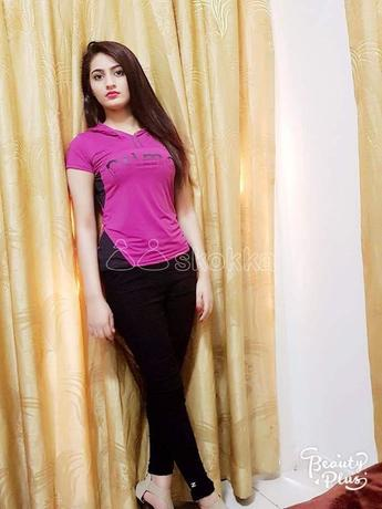 my-self-mohini-indipendent-escort-service-available-in-all-over-noida-ghaziabadfully-enjoy-big-1