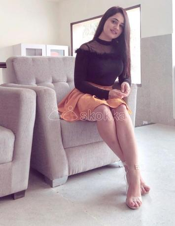 my-self-mohini-indipendent-escort-service-available-in-all-over-noida-ghaziabadfully-enjoy-big-4