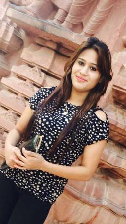 my-self-mohini-indipendent-escort-service-available-in-all-over-noida-ghaziabadfully-enjoy-big-7