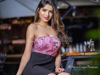 Chandigarh no.1 gigolo service needs boys for play boy service MOST VIP wife GIRLS ,FULL NIGHT UNLIMITED SEX WITH VIP GIRLS