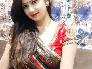 MALE ESCORTS SERVICE. 100% job guaranteeSO IF YOU WANT REAL AND GENUINE WORK CALL OR WHATSAPP.