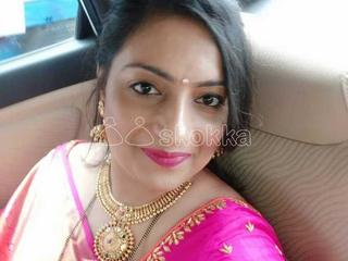 Hy I'm preethi Tamil independent housewife age 34