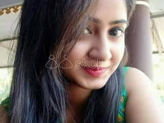 Video call services full nude !self service with khushi shetty