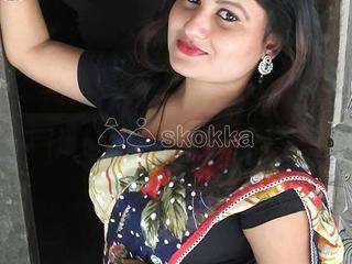 HI AM SANGEETA Independent girl,Direct Whatsapp Only In my Home Alone