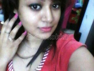 FullNude video call sarvice and pussy fingring...
