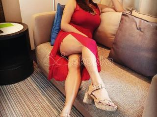100% REAL And GENUINE - SERVICEWE PROVIDE PLAY BOYS TO HIGH PROFILE FEMALE CLIENTS . URGENTLY REQUIRED MALE ESCORTS ( CALL BOYS