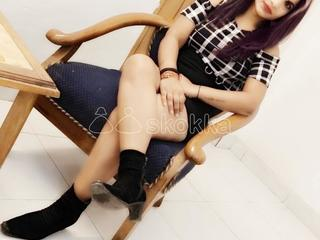 92592x66660 INDEPENDENT CALL GIRL SERVICE DEHRADUN MUSSOORIE CALL ME Vikas Chaudhary