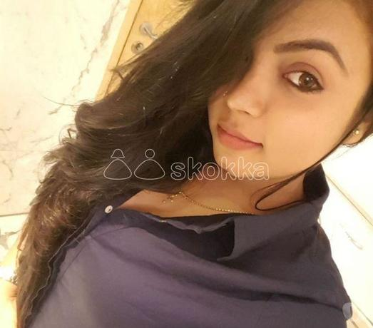 ruppes-5ooo-full-co-operative-hot-and-sexy-one-of-the-only-best-trust-worthy-females-escort-any-time-any-place-24x7-provide-whatsapp-95823-vip-12777-big-3