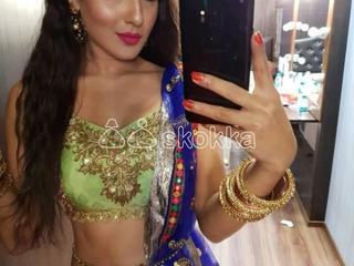 URGENT WOKING PERSON DO PART TIME THIS JOB AS WELL AS FULL TIME PAYMENT START 250000/- APPLY FOR PLAYBOY JOB AND JOIN IN PLAYBOY SERVICE... Apply Play