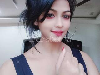 Cash payment only and limited cost with hotness girls Call now CASH PAYMENTS ONLY FOR..