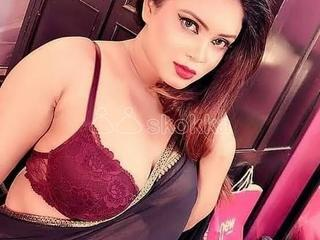 Sex satisfaction video calling service available