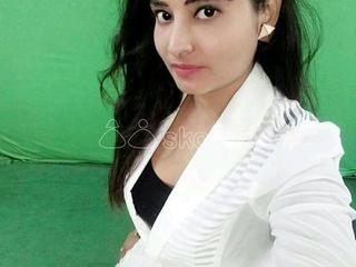 Jaipur Hindu hot girl available for real meet and vedio call service
