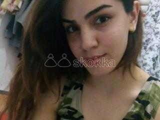 Hot girl nude vedio call service available all time