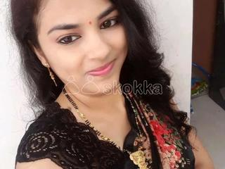 CALL ANITA TIRUCHIRAPPALL HIGH-PROFILE MODEL & COLLEGE GIRLS ONLY INDEPENDENT CALL GIRL SERVICE VIDEO