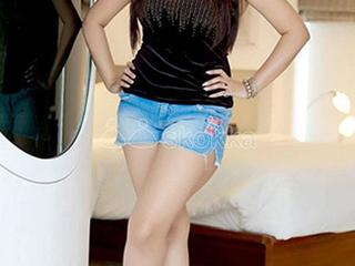 SARA 7422O4 ESCORT 4O4O2 High-Class CALL GIRLS Services Affordable Rate 100% Satisfaction, Full Enjoyment Cooperative Model Available Hotel &