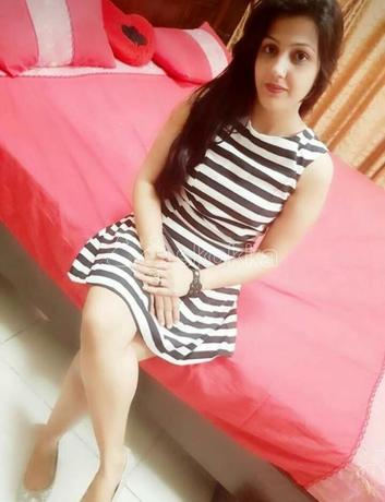 india-no-1-male-escort-agency-hiring-a-playboys-for-male-escort-jobs-open-joining-started-today-big-0