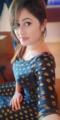 100-real-and-genuine-servicewe-provide-play-boys-to-high-profile-female-clients-urgently-required-male-escorts-call-boys-big-1