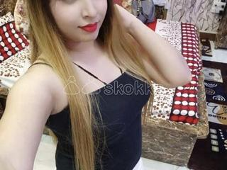 ROMANTIC 62808 HOT 05135 CALL GIRLS AND MODELS AVAILABLE IN ALL OVER CHANDIGARH