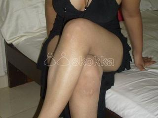 MATURE UNMARRIED GIRL NEED DAY NIGHT SEX
