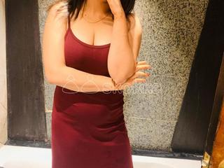 RIYA ESCORT SERVICE IN KOLKATA...AVAILBLE FOR YOU..WHATSAPP 95640 OR CALL 18014