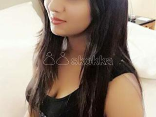 (BHUMIKA )(HIGH )(PROFILE)( ESCORT )