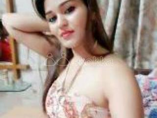 86OI792III AALIYA lucknow No Advance payment Vip Models & Call girls charbagh available