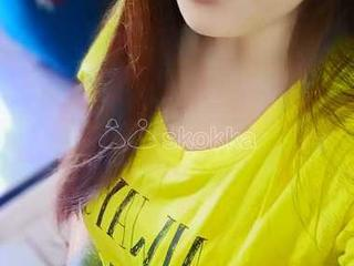 Call mr.Aadi for vip escort service available High profile in low budget 24/7