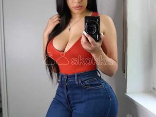 HELLO DIVYA LUDHIANA GENTLEMEN GENUINE ROYAL ESCORTS CLUB CALL ME LUDHIANA VIP BIG BUSTY ALL TYPES SEX MODELS AVAILABLE