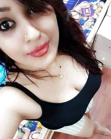 sexually-unsatisfied-lady-want-casual-encounter-big-0