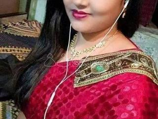 HII AM DEEPA Independent women looking for love