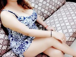Local Indore High Profile Female 77158 Call 12694 Right Place To Find Hot & Sexy Call Girls