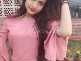 100% Real CALL NEHA HOT SEXY GIRLS INDORE & HOME DELIVERY