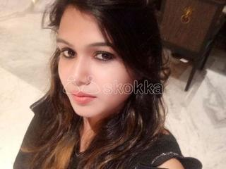 HOT SEXY MODEL COLLAGEGIRLS CALL NOW RIYA 997836 V IP 3231 ALL AHMEDABAD SRVICES