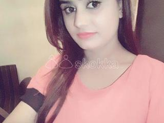 Booking Now Jaipur Call Girls || 6376O VIP 23447 || and Dating Escorts