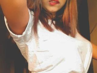 Celebrity Jaipur Independent Escort || 85O2OO96OI || For Royal Fun