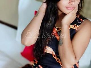Manvi reddy Telugu collage girls sex escorts collagegirls and auntys are available full night7.5k shot 2.5k